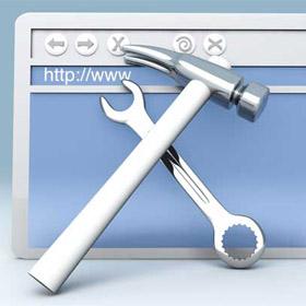 Le 10 più importanti estensioni Joomla gratuite