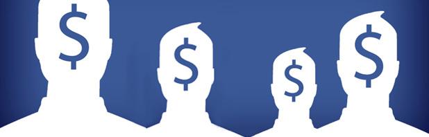 Facebook per business: 9 errori di comunicazione da evitare