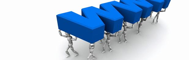 Migrazione di un dominio: attenzione alla SEO