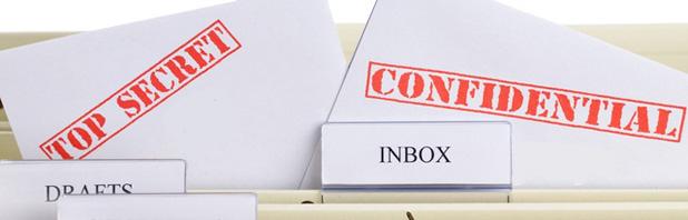 Google garantisce la privacy con Gmail criptata per tutti