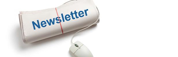 I 5 migliori software per l'invio di newsletter
