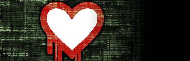 Heartbleed: informazioni e aggiornamenti Artera