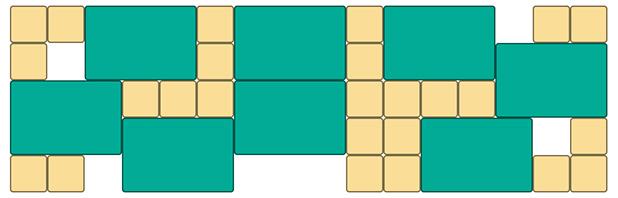 Web Design: F-Layout, Z-Layout e diagramma di Gutenberg