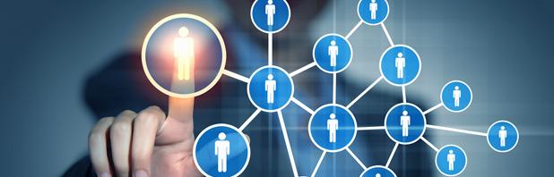 Come creare un networking di valore?