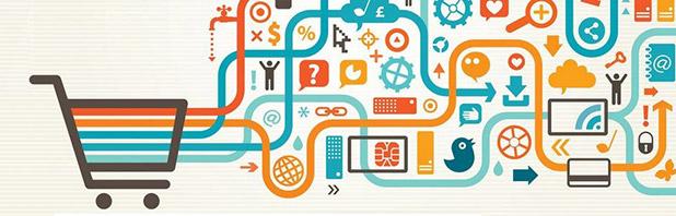 Usabilità ecommerce: 5 consigli per migliorarla