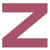 z-layout