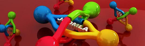 4 buoni motivi per aggiornare Joomla 1.5