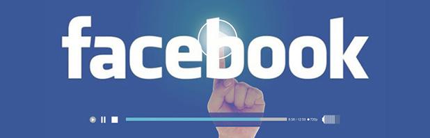 In arrivo le pubblicità video su Facebook