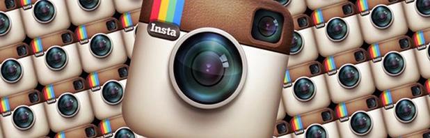 Con Instagram siamo diventati tutti fotografi?