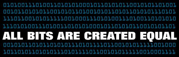 Net Neutrality in pericolo con le nuove norme della FCC USA?