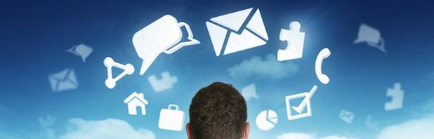 Cloud Computing: flessibilità, risparmio e sicurezza