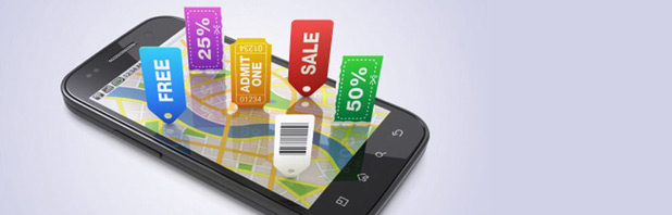eCommerce e mobile: le nuove opportunità  per il retail