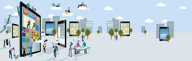 Ottimizzazione ecommerce per mobile: 10 punti da seguire