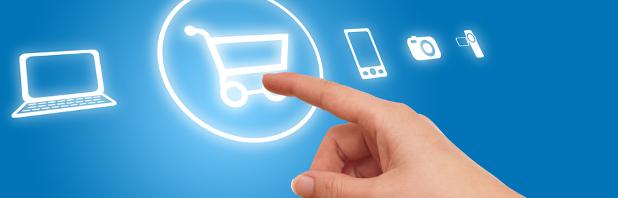 Consumatori online: chi sono e cosa comprano