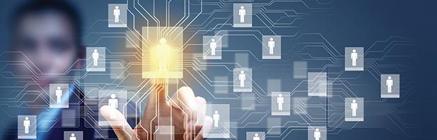 Social marketing: alla ricerca del post perfetto per Facebook