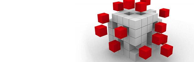 SQL e NoSQL: cosa sapere sui database non relazionali
