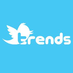 Twitter Trends: come sfruttare le tendenze del social