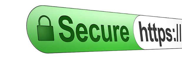 Certificato SSL: quando serve e quante tipologie ne esistono