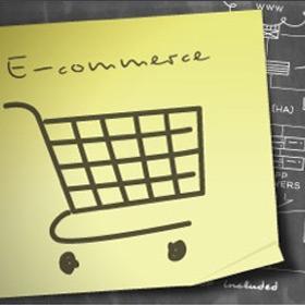 Scrivere contenuti per ecommerce: 8 consigli
