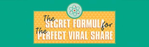 Social Sharing: come scrivere contenuti virali