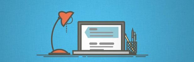 5 consigli per aumentare al tua Domain Authority