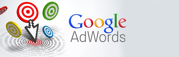 Google Adwords: keyword regolari e keyword negative