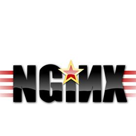 Nginx: 3 modi per migliorare le performance del tuo sito