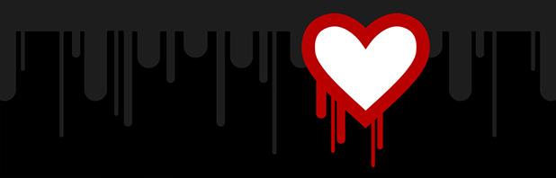 OpenSSL tra falle di sicurezza, pericoli ancora esistenti e futuro