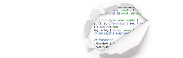 Personalizzare le pagine di errore su Drupal
