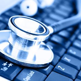 Monitoraggio di un sito internet: 13 strumenti di analisi web