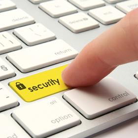 Acquisti sicuri online: come comportarsi