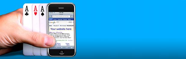 Cose da sapere assolutamente sul mobile marketing