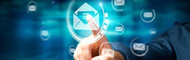 Google Alert e gli strumenti di notifica mail per un miglior SEO