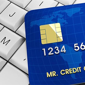 Carta di credito virtuale: cos'è e come funziona