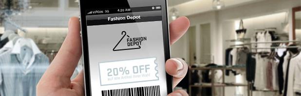 Web marketing: il successo dei coupon digitali