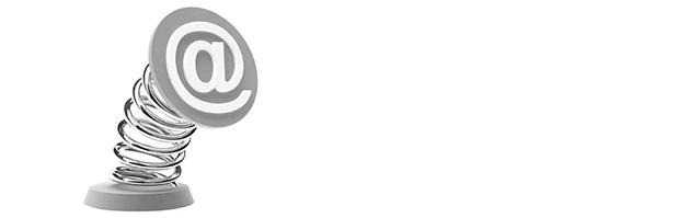 Email automatiche per trasformare contatti in clienti