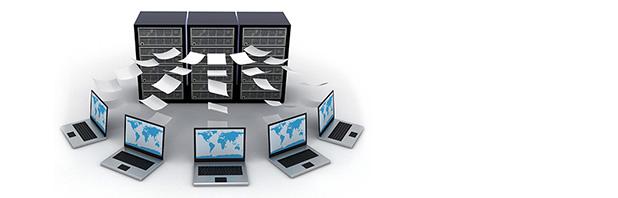 Email Hosting: soluzioni free o a pagamento?