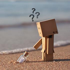 Chiarimenti e delucidazioni sull'email marketing