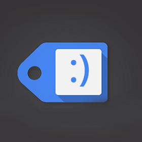 Google Tag Assistant: un utile plugin SEO