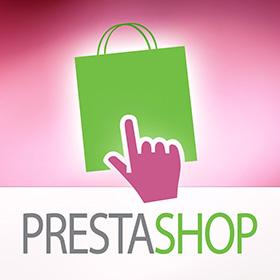 CMS per ecommerce: Prestashop è semplice ed intuitivo