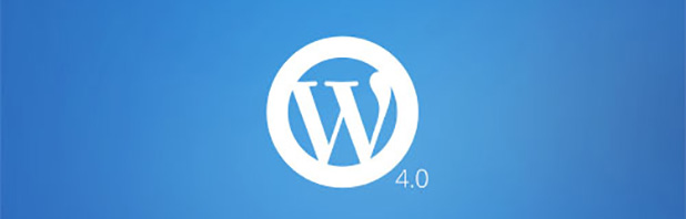 WordPress 4.0: novità, cambiamenti e requisiti hosting