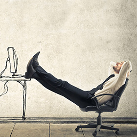 Assistenza hosting: come scegliere tra le offerte?