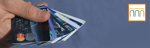 Creare una carta di credito virtuale Intesa Sanpaolo