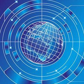 Carta dei Diritti di Internet: la proposta italiana all'Europa