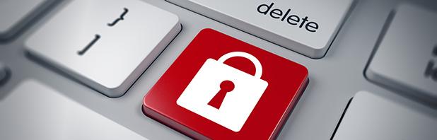 Certificato SSL per ecommerce, il lucchetto che tranquillizza