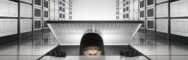 Cloud Computing pericoloso: di chi è la colpa?