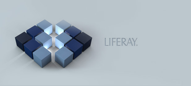 Liferay: una valida alternativa a WordPress e Joomla