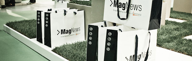 MagNews: per un email marketing professionale