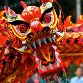 Web Marketing in Cina e motori di ricerca cinesi