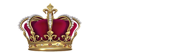 Content is king: i 4 punti essenziali nei Social Media